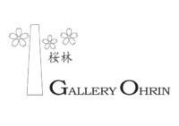 gallery01